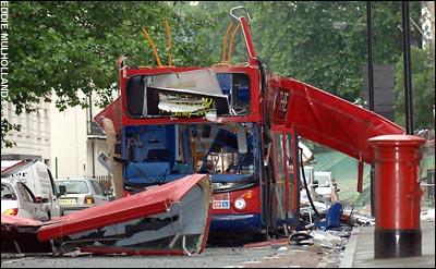 bus-carcass