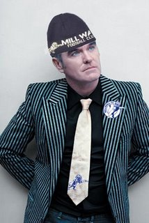millwall_morrissey