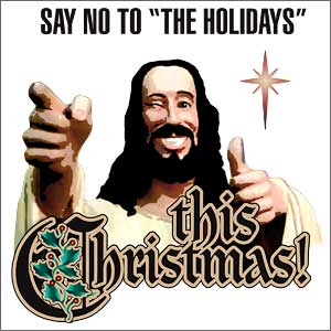say-no-christmas_jesus