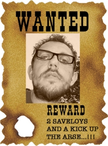 wanted-dead-or-alive