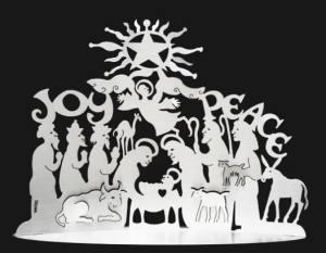 standing_nativity