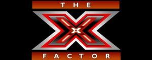 x_factor_500