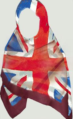 British Hijab