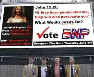 bnp-jesus