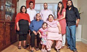 Grewal-family-001