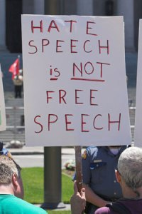 hate-speech-not-free
