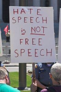 hate-speech-not-free