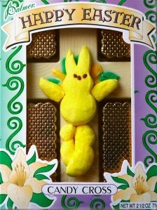 jesus rabbit
