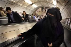 niqab-2