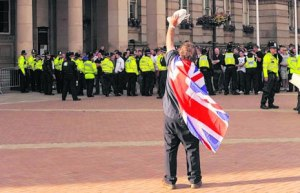 an-english-defence-league-supporter-taunts-police-362802846