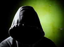HoodedCriminalSmall