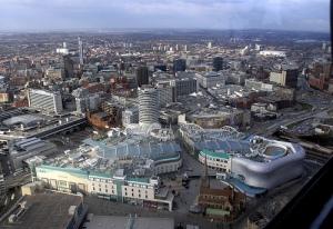 Birmingham-City-Centre2