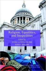 religion-inequalities