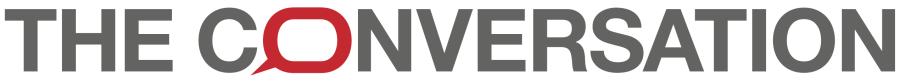 conversation-full-logo2