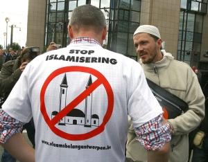 euro islamophobia