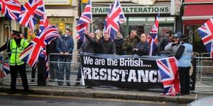 Britain-First