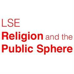lse-1