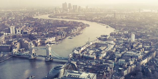 n-LONDON-AERIAL-628x314
